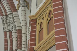 CG Godlinze Pancratiuskerk 8106125 051@7360 8bit 300dpi web