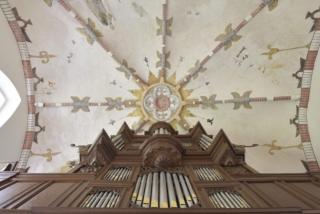 CG Godlinze Pancratiuskerk 8106145 057@7360 8bit 300dpi web