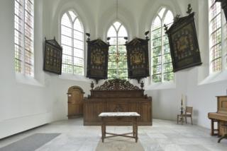 CG Pieterburen Petruskerk 8106252 006@7360 8bit 300dpi web