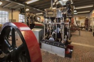 CG Scheepvaartmuseum 8109918@7360 8bit 300dpi web
