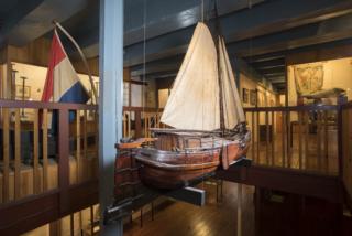 CG Scheepvaartmuseum 8109957@7360 8bit 300dpi web
