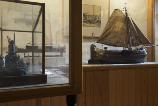 CG Scheepvaartmuseum 8109960@7360 8bit 300dpi web