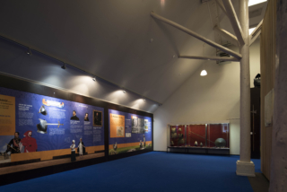 CG Museum Slag bij Heiligerlee 8108359@7360 8bit 300dpi web