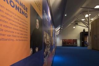 CG Museum Slag bij Heiligerlee 8108367@7360 8bit 300dpi web