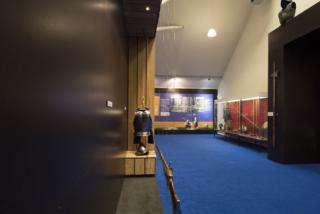 CG Museum Slag bij Heiligerlee 8108371@7360 8bit 300dpi web