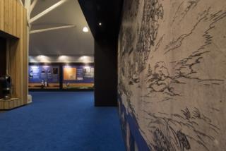 CG Museum Slag bij Heiligerlee 8108373@7360 8bit 300dpi web