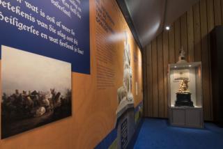 CG Museum Slag bij Heiligerlee 8108379@7360 8bit 300dpi web
