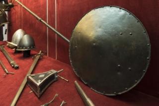 CG Museum Slag bij Heiligerlee 8108381@7360 8bit 300dpi web