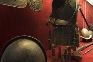 CG Museum Slag bij Heiligerlee 8108391@7360 8bit 300dpi web