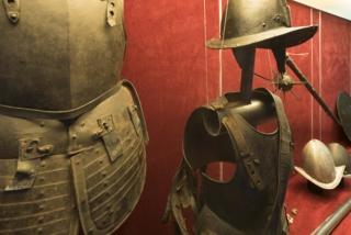 CG Museum Slag bij Heiligerlee 8108394@7360 8bit 300dpi web