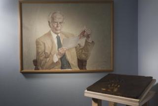 CG Stripmuseum Maarten Toonder Schilderij Handafdruk 8100270@7360 8bit 300dpi web