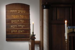 CG Synagoge Bourtange ADN2825@7360 8bit 300dpi web
