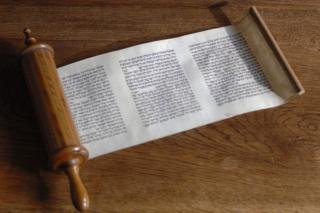CG Synagoge Bourtange ADN2941@7360 8bit 300dpi web