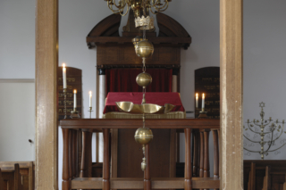 CG Synagoge Bourtange ADN2942@7360 8bit 300dpi web