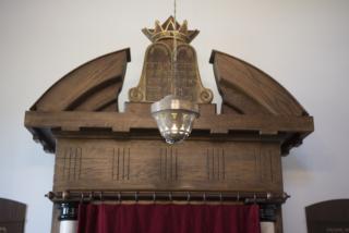 CG Synagoge Bourtange Ner Tamid 8105862@7360 8bit 300dpi web