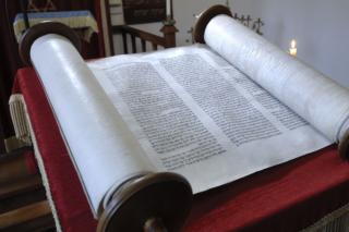 CG Synagoge Ketubah Bourtange ADN2887@7360 8bit 300dpi web
