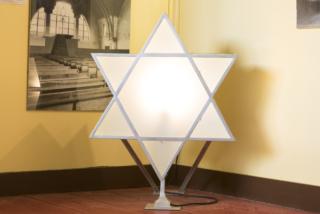 CG Synagoge Groningen Davidster 8108722@7360 8bit 300dpi web