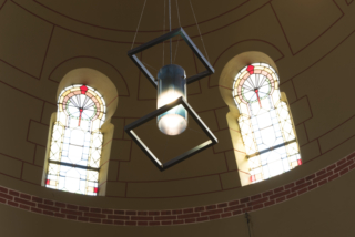CG Synagoge Groningen Eeuwig Licht 8108714@7360 8bit 300dpi web
