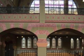 CG Synagoge Groningen Galerij 8108712@7360 8bit 300dpi web