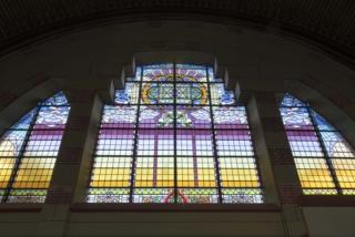 CG Synagoge Groningen Glas en Loodvenster 8108741@7360 8bit 300dpi web