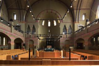 CG Synagoge Groningen Interieur Religieus Deel 8108693@7360 8bit 300dpi web