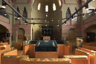CG Synagoge Groningen Interieur Religieus Deel 8108696@7360 8bit 300dpi web