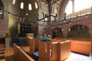 CG Synagoge Groningen Interieur Religieus Deel 8108697@7360 8bit 300dpi web