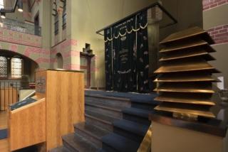 CG Synagoge Groningen Interieur Religieus Deel 8108707@7360 8bit 300dpi web