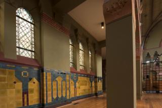 CG Synagoge Groningen Majolicategels 8108687@7360 8bit 300dpi web
