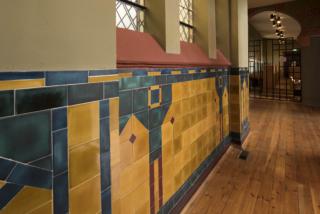 CG Synagoge Groningen Majolicategels 8108691@7360 8bit 300dpi web