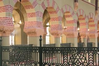 CG Synagoge Groningen Zuilenrij 8108718@7360 8bit 300dpi web