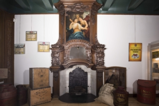 CG_Scheepvaartmuseum_8109933@7360_8bit_300dpi_web