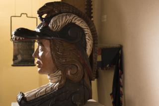 CG_Scheepvaartmuseum_Roerkop_Athena_8102123@7360_8bit_300dpi_web