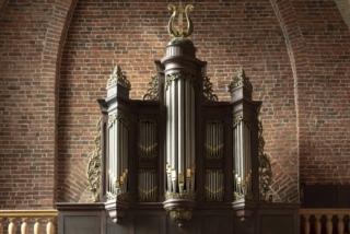 CG_Klooster_Ter_Apel_NH_Kerk_Orgel_8104969©antontiktak@7360_8bit_300dpi_web
