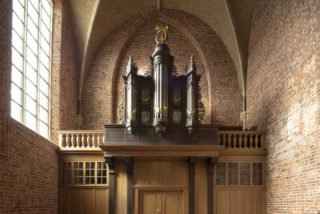 CG_Klooster_Ter_Apel_NH_Kerk_Orgel_8104975©antontiktak@7360_8bit_300dpi_web
