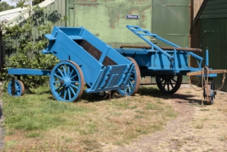CG_Landbouwmuseum_Duurswold_Wipkarren_8104089cc4©antontiktak@7360_8bit_300dpi_web