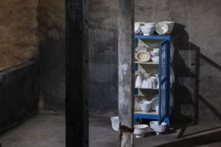 CG_Melkfabriek_Vliegenkast_Engelse_Puddingvormen_8106022_cc4©antontiktak@7360_8bit_300dpi_web