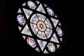 CG_Synagoge_Groningen_Davidster_8104041_cc4©antontiktak@7360_8bit_300dpi_web