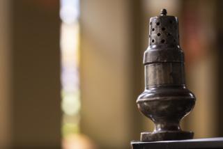 CG_Synagoge_Groningen_Havdalabusje_8104051_cc4©antontiktak@7360_8bit_300dpi_web