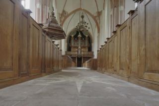 Noordbroek_Arp_Schnitger_Orgel_Frontaal2_8106379HDR©antontiktak@7360_16bit_300dpi_web