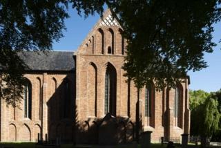 Noordbroek_Kerk_Exterieur_8106603©antontiktak@7360_8bit_300dpi_web