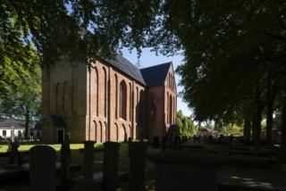 Noordbroek_Kerk_Exterieur_8106638©antontiktak@7360_8bit_300dpi_web
