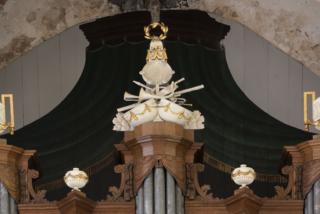 Noordbroek_Kerk_Interieur_Arp_Schnitgerorgel_8106763©antontiktak@7360_8bit_300dpi_web