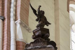 Noordbroek_Kerk_Interieur_Kansel_8106697-bewerkt©antontiktak@7360_8bit_300dpi_web